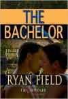 The Bachelor - Ryan Field