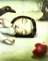 Blancanieves - Jacob Grimm, Wilhelm Grimm, Benjamin Lacombe