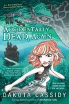 Accidentally Dead, Again - Dakota Cassidy