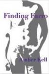 Finding Farro - Amber Kell