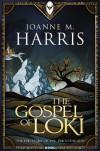 The Gospel of Loki - Joanne Harris