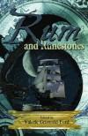 Rum and Runestones - Various