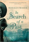 In Search of a Past - Ronald Fraser