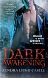Dark Awakening - Kendra Leigh Castle