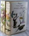 "Asimov's Annotated ""Don Juan"" - George Gordon Byron, Isaac Asimov, Milton Glaser"