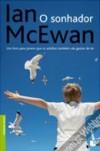 O sonhador (paperback) - Ian McEwan
