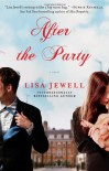 After the Party: A Novel - Lisa Jewell