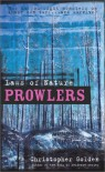Laws of Nature (Prowlers) - Christopher Golden