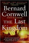 The Last Kingdom (Saxon Tales #1) -