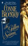 The Golden Season - Connie Brockway