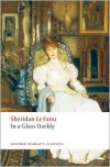 In a Glass Darkly (Oxford World's Classics) - Joseph Sheridan Le Fanu, Robert Tracy