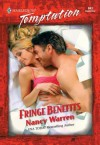 Fringe Benefits - Nancy Warren