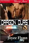 Dragon Ours - Joyee Flynn