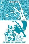 In the Deep End - Kate Cann