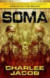 Soma - Charlee Jacob, Travis Anthony Soumis