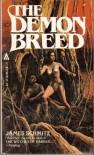 The Demon Breed - James H. Schmitz