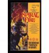 Spiral of Fire - Deborah Turner Harris