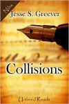Collisions - Jesse S. Greever