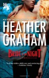 Bride of the Night - Heather Graham