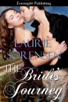 The Bride's Journey - Laurie Sorensen