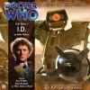 Doctor Who: I.D. and Urgent Calls - Eddie Robson