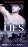 Cradle of Lies - Rebecca E Grant