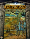 Player's Guide to Greyhawk (Advanced Dungeons & Dragons/AD&D) - Anne Browne