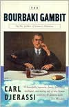 The Bourbaki Gambit - Carl Djerassi