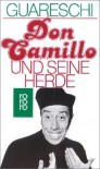 Don Camillo Und Seine Herde - Giovannino Guareschi