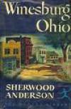 Winesburg, Ohio (Oxford World's Classics) - Sherwood Anderson