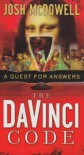 The Da Vinci Code: A Quest for Answers - Josh McDowell