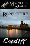 Repertoire - Mychael Black