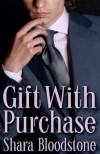 Gift With Purchase - Shara Bloodstone