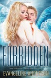 Forbidden - Evangeline Anderson
