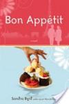 Bon Appetit: - Sandra Byrd