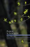 Podróż w świat etyki - Jerzy Pilikowski