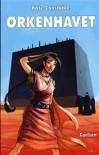 Ørkenhavet (Chanters of Tremaris, #2) - Kate Constable,  Ida-Marie Rendtorff