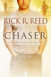 Chaser - Rick R. Reed