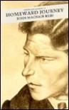 Homeward Journey - John MacNair Reid