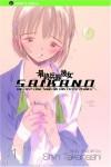 Saikano, Vol. 1 - Shin Takahashi