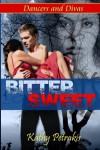 Bittersweet - Kathy Petrakis
