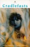 Cradlefasts - William Mayne
