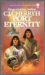 Port Eternity - C.J. Cherryh