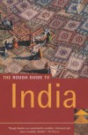 The Rough Guide to India - David Abram, Devdan Sen, Nick Edwards