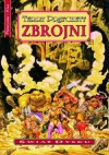 Zbrojni - Terry Pratchett