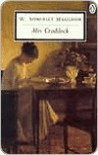 Mrs Craddock (Penguin Twentieth-Century Classics) - W. Somerset Maugham