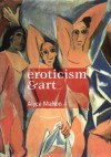 Eroticism and Art - Alyce Mahon