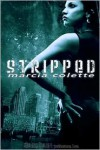 Stripped (Hunting Club #1) - Marcia Colette