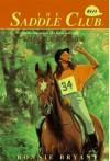 Endurance Ride - Bonnie Bryant