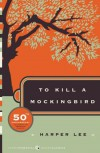 To Kill a Mockingbird (Vinyl-bound) - Harper Lee Lee